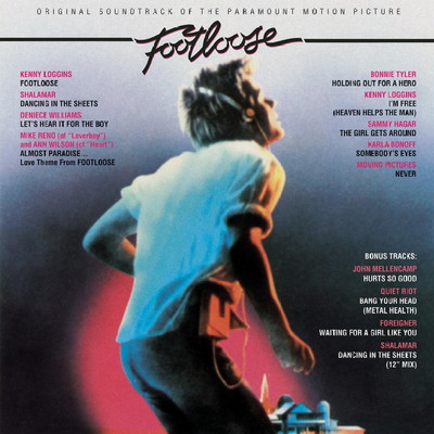footloose-soundtrack