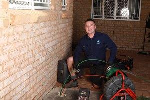 Emergency Plumber Toowong - The Brisbane Plumbers