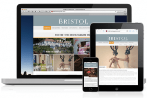 TheBristolMag-macbook-ipad-iphone-01-600x400