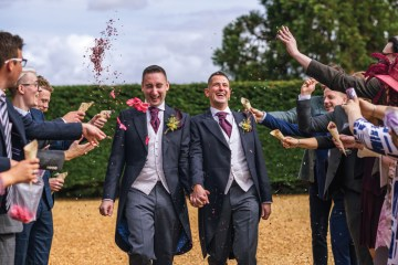Wedding Directory 2019 Archives