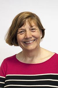 Helen Holland