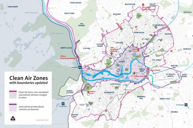 1.5000 Clean Air Zones 2019-Oct.jpg