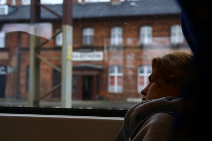 How to use the train in Poland: 10 tips to help you  - The