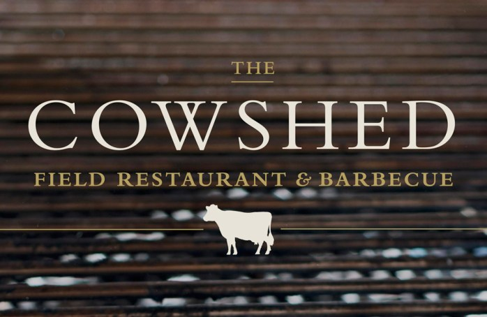 The Cowshed restaurant in Bristol