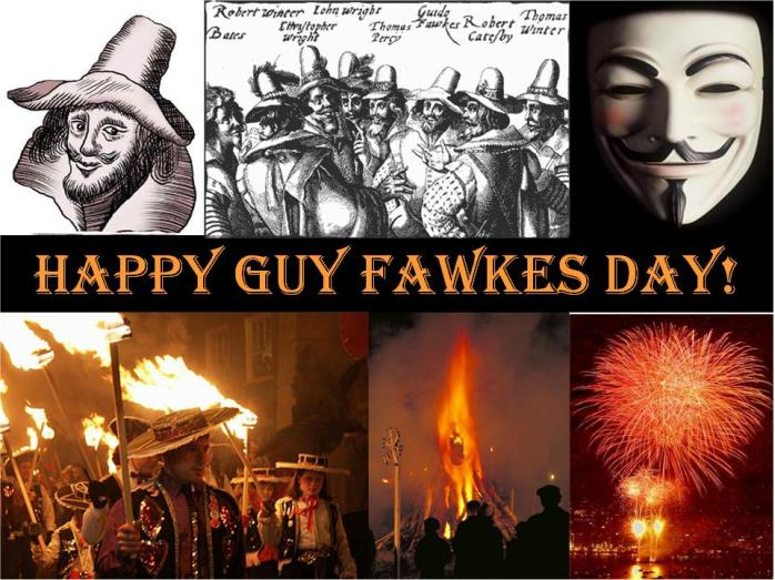 happy-guy-fawkes-day-bonfire-night-graphic