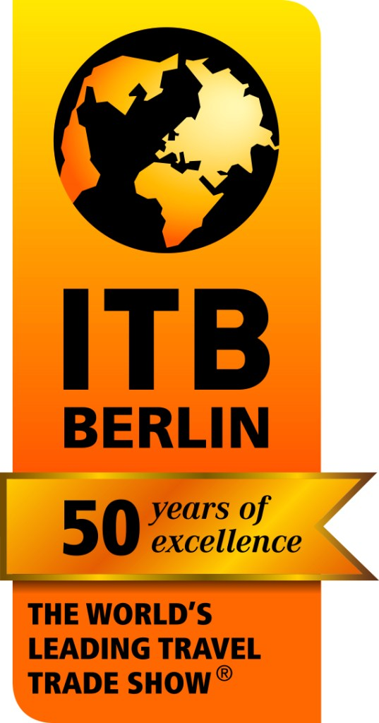 ITB Berlin Convention 2016
