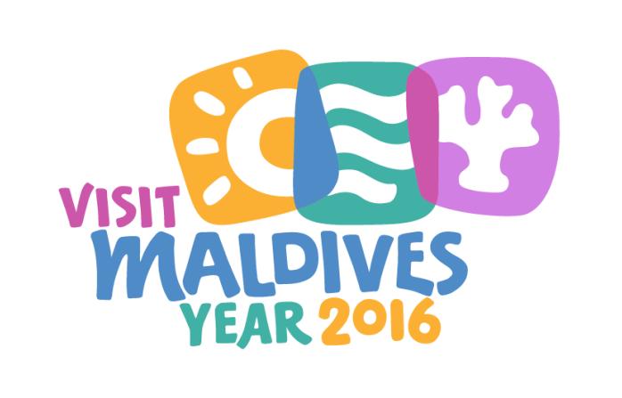 Visit the Maldives.