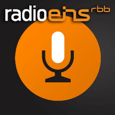 I'm going to be on radioeins - Radio 1! Die radioeins Morgenshow