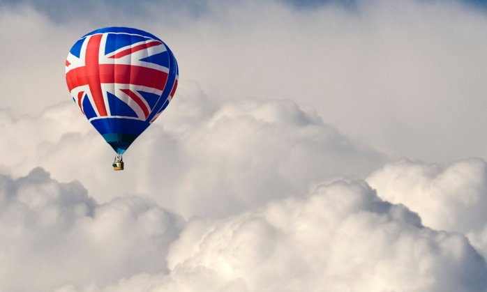 BREXIT: The UK's EU referendum - Real facts you should know! ©Alamy