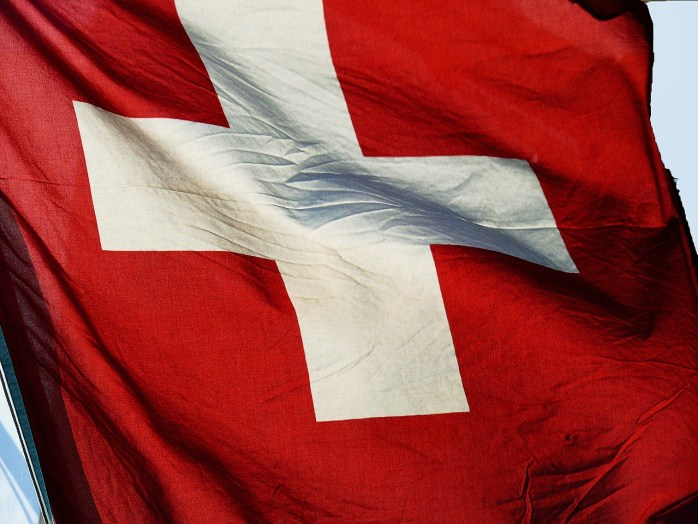 In addition to being the birthplace of the Red Cross, Switzerland is home to numerous international organizations.