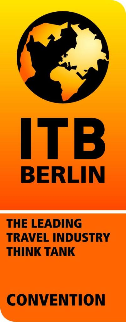 ITB Berlin Convention 2018