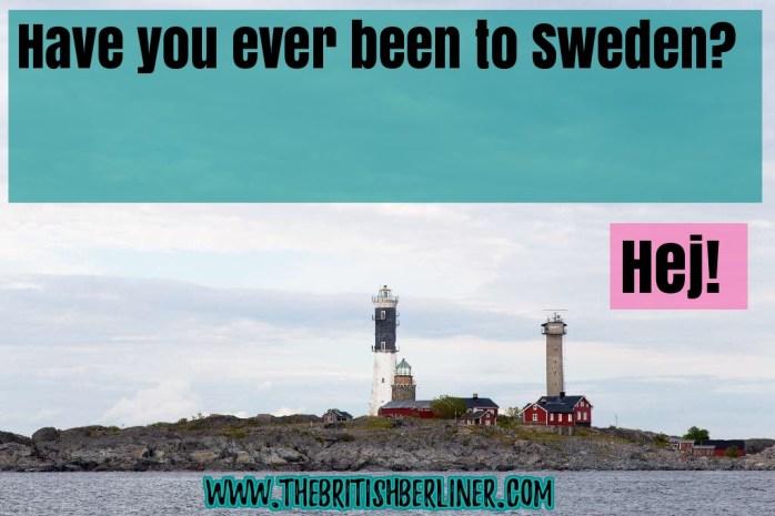 Sweden; Swedish, Stockholm; Nordic; Scandic; Scandinavia; Scandinavian; Europe; Northern Europe; travel;