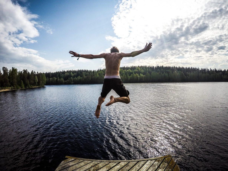Lake Bled; lake; Bled; waterside; beach; Slovenia; Slovenian; Europe; European; travel; family travel; solo travel;