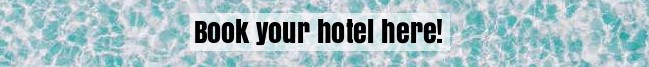 Book your hotel here!