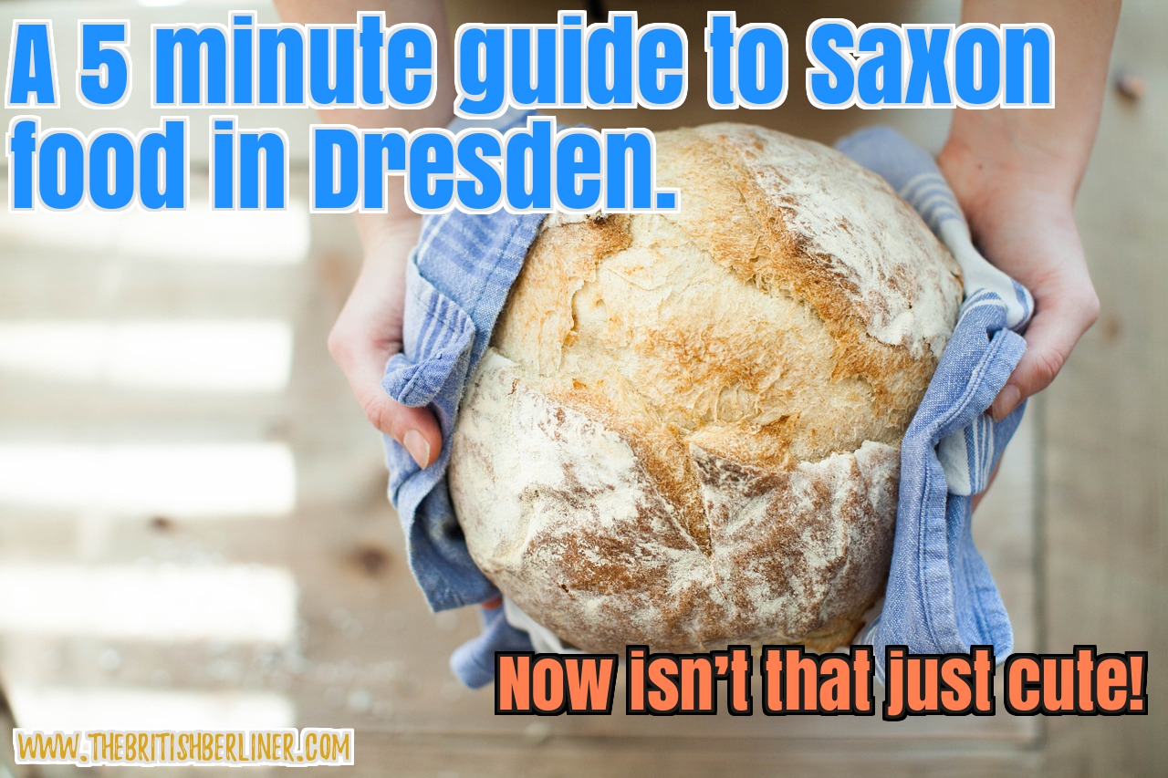 bread; German bread; brot; bröt; German food; food; German; Germany; 5 minute guide; food guide; Saxon food in Dresden; Saxony food in Dresden; Dresden; Saxony; Saxon; Dresden food; Saxon food; Saxony food; best food in Dresden; Best food in Saxony; best Dresden meal; best Saxon meal; best Saxony meal; Dresden meal; Saxon meal; Saxony meal; Dresden snack; Saxony snack; Saxon snack; best German meal; German meal; German snack; meal; snack; Europe; travel; essen; Sachsen; Niedersachsen;
