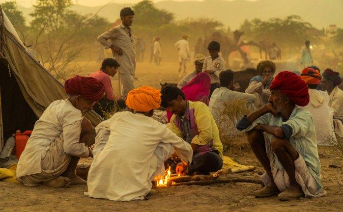 Rajasthan; Land of Kings; UNESCO; World Heritage Site; UNESCO site; heritage site; heritage; India; Indian