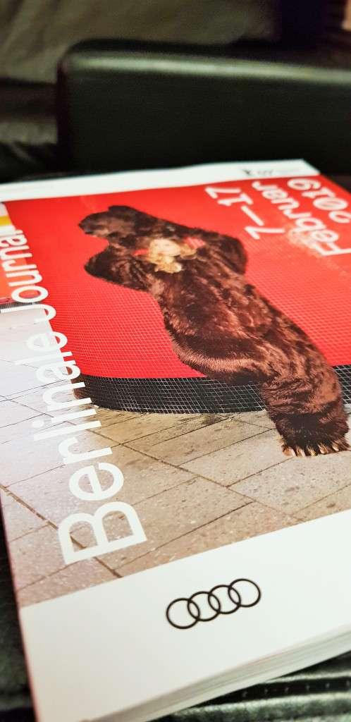 Berlinale; 69th Berlinale; Berlin International Film Festival; International Film Festival; Film Festival; film; films; movies; festival; Berlin Films; Berlin; Germany
