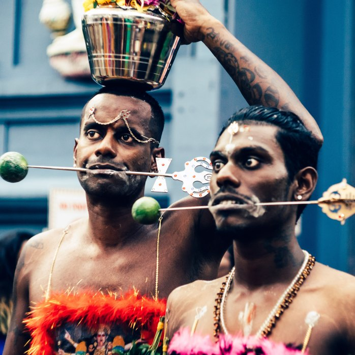 Speaking; speak; Hindi; Indian people; Indian; don't speak, Indian culture; Indian men; people; mouth; stick in mouth; culture; don't talk; no talking; talk; languages; language; Indian traditions; traditions