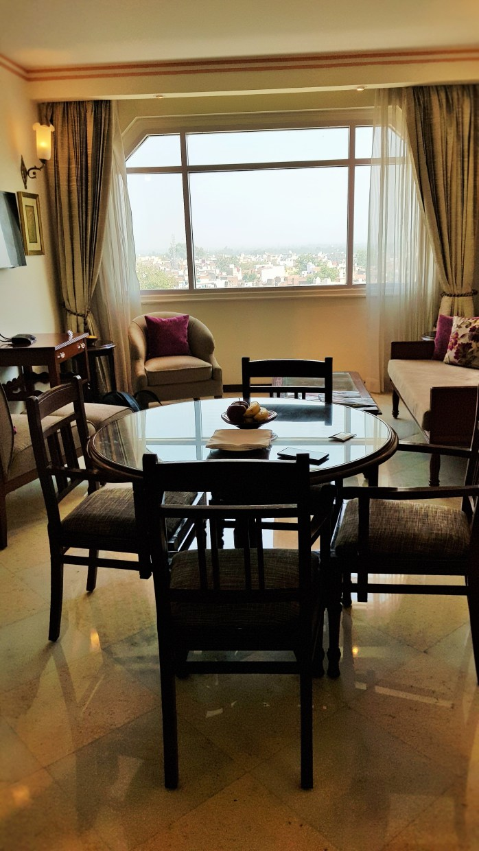 Hotel upgrade; SeleQtions Suite Tajview King Bedrooms; hotel suite; suite Tajview; king bedroom; Indian suite; Taj view; Agra five-star hotel; five-star hotel in Agra; Agra hotels; five-star hotels; luxury hotels in Agra; Agra luxury hotel; luxury hotel; Indian luxury hotel; the Tajview, Agra hotel; Tajview hotel; Tajview; hotel; Gateway Hotel Fatehabad Agra; Taj Hotels Resorts and Palaces; Agra; India