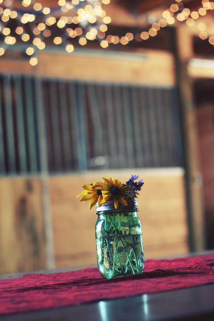 a bunch of flowers, bunch of flowers; flowers; bundle; flower jar; jar; cheap travel; budget travel; travel; family travel