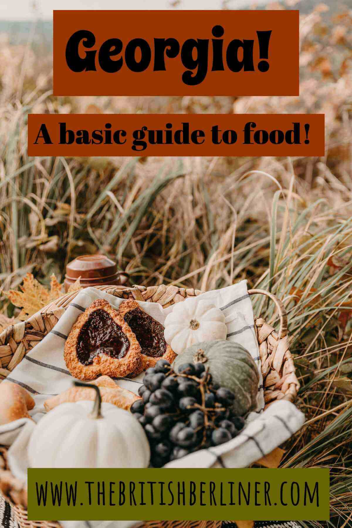food; fruit; vegetables; fruit and veg; basket; fruit and veg basket; Georgian food; a basic guide to food; basic guide; a basic guide to Georgian food; a basic guide to food in Tbilisi; a basic guide to food in Georgia; food guide; guide Georgia; Georgian; Tbilisi; Tbilisi City Hall; City of Tbilisi; Tbilisi food; best food in Georgia; best food in Tbilisi; best Georgian meal; Georgian meal; Georgian snack; Tbilisian snack; meal; snack; restaurant; Georgian restaurant; Tbilisi restaurant; restaurant in Tbilisi; restaurant in Georgia; Europe; travel;
