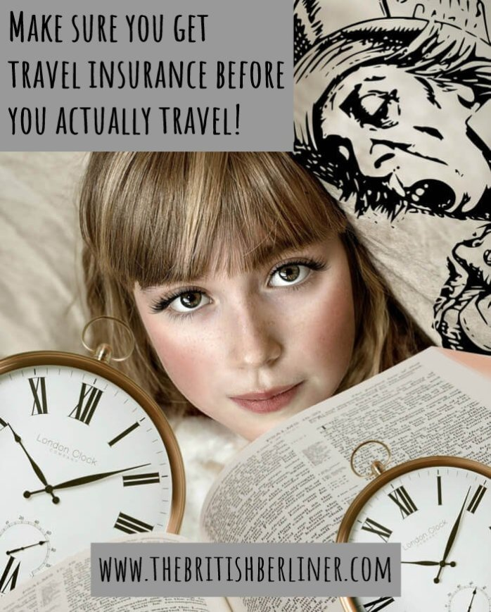 travel insurance; travel; insurance; alice in wonderland; dreams; travel dreams; dreams; Alice; travel madness; madness; the Mad Hatter;