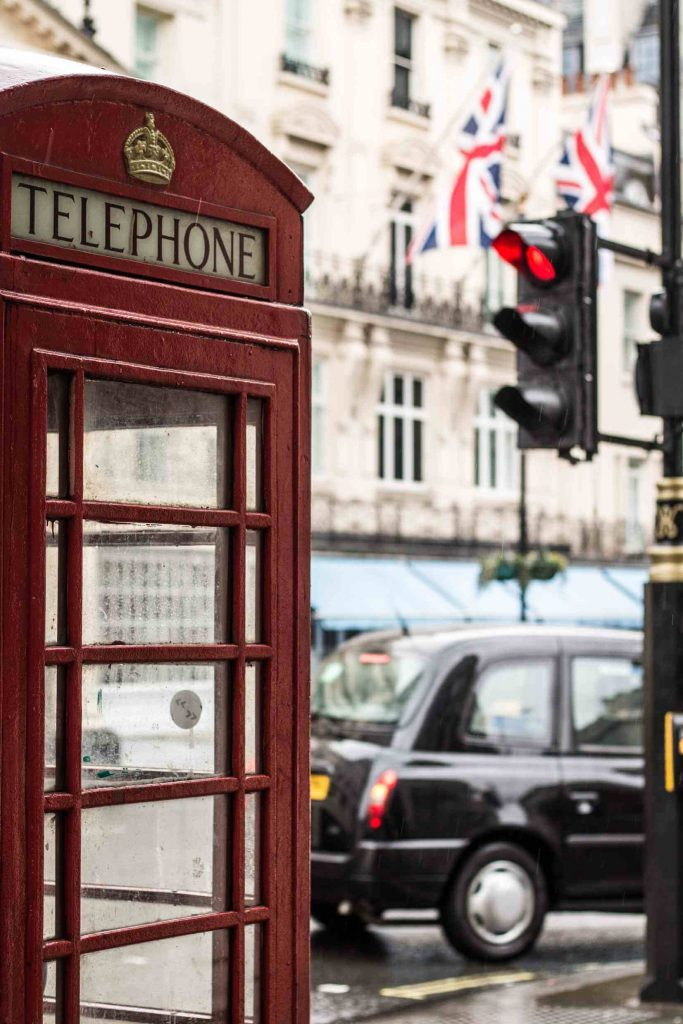 red telephone box; telephone box; red phone box; phone box; red box; British; Britain; EU; European Union; the UK; UK; United Kingdom; Europe; European; travel; family travel; solo travel;