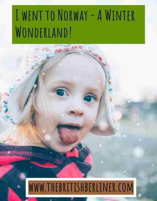 I went to Norway - A Winter Wonderland; Norwegian girl; Hallingskarvet; Norway; Norwegian; Nordic; Europe; family travel; travel;