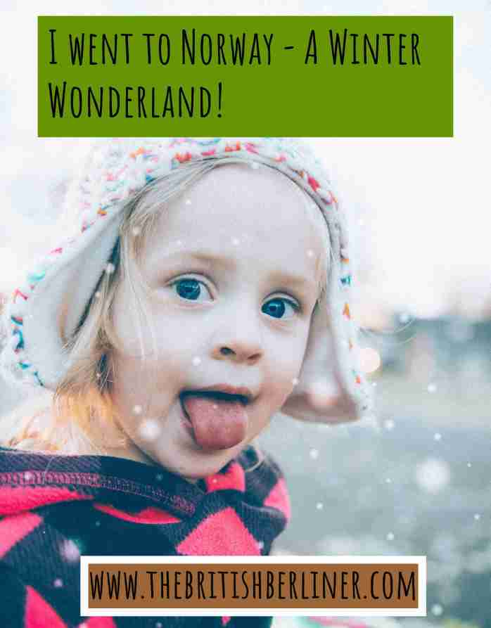 I went to Norway - A Winter Wonderland; Norwegian girl; Hallingskarvet; Norway; Norwegian; Nordic; Europe; family travel; travel;