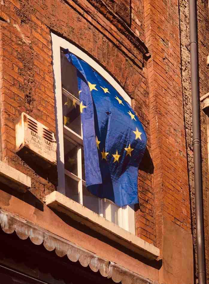 European flag; EU flag; flag; Europe is re-opening; Europe; European; Re-opening; re-open; Re-open EU; Re-open Europe; travel;