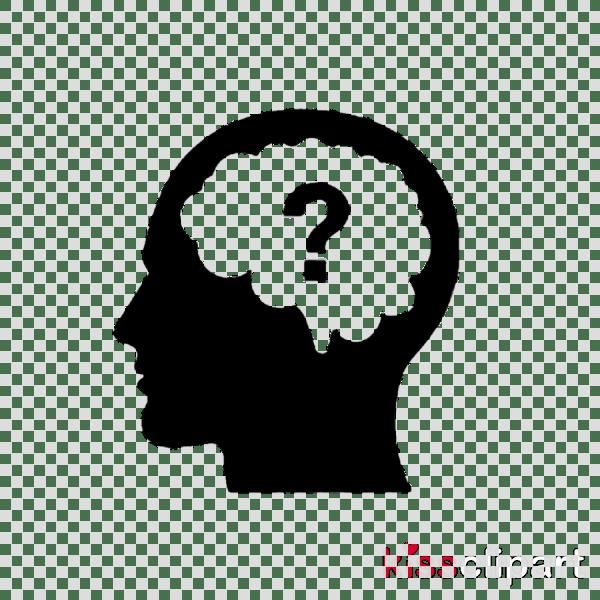 kissclipart-brain-question-mark-png-clipart-brain-clip-art ...