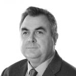 David Short