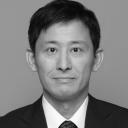 Hiroyuki Kaneko