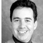 Brad Gilmer