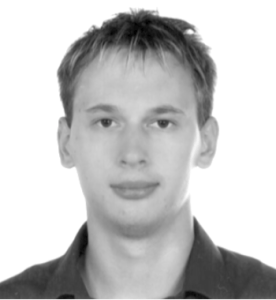 Miroslav Ponec