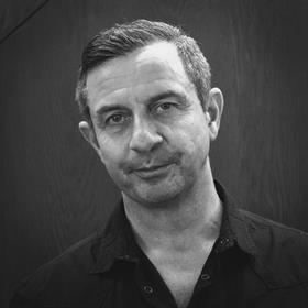 Aidan Farrell