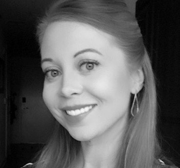 Megan Wagoner