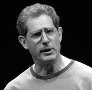 Roger Pantos