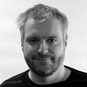 Rolf W. Ramussen