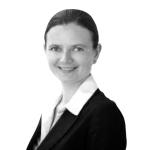 Hanna Lukashevich