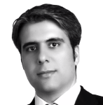 Dr. Hojat Yeganeh