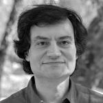 Ioannis Katsavounidis