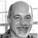 Walt Husak