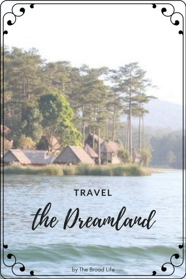 Dalat City Guide - by The Broad Life