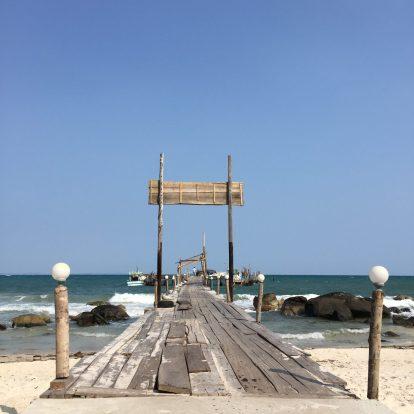 kohrong-bridge-pier-thebroadlife-travel-cambodia