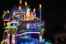 float-parade-aladdin-light-disneyland-tokyo-japan-thebroadlife-travel-wander-asia