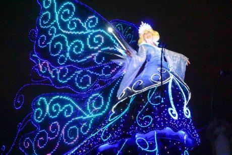 float-parade-fairy-light-disneyland-tokyo-japan-thebroadlife-travel-wander-asia