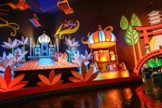 smallworld-fairytales-red-disneyland-tokyo-japan-thebroadlife-travel-wanderlust-asia