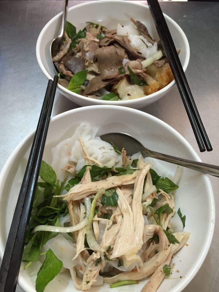 banhuotga-thebroadlife-travel-dalat-vietnam-food
