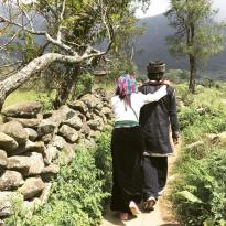 thebroadlife-travel-tavan-village-sapa-vietnam-trekking-hiking